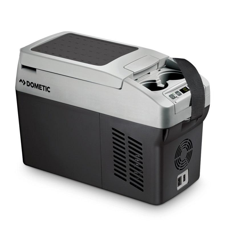 Dometic Coolfreeze CF11 Medikamentenkühlbox mit 10,5l Volumen