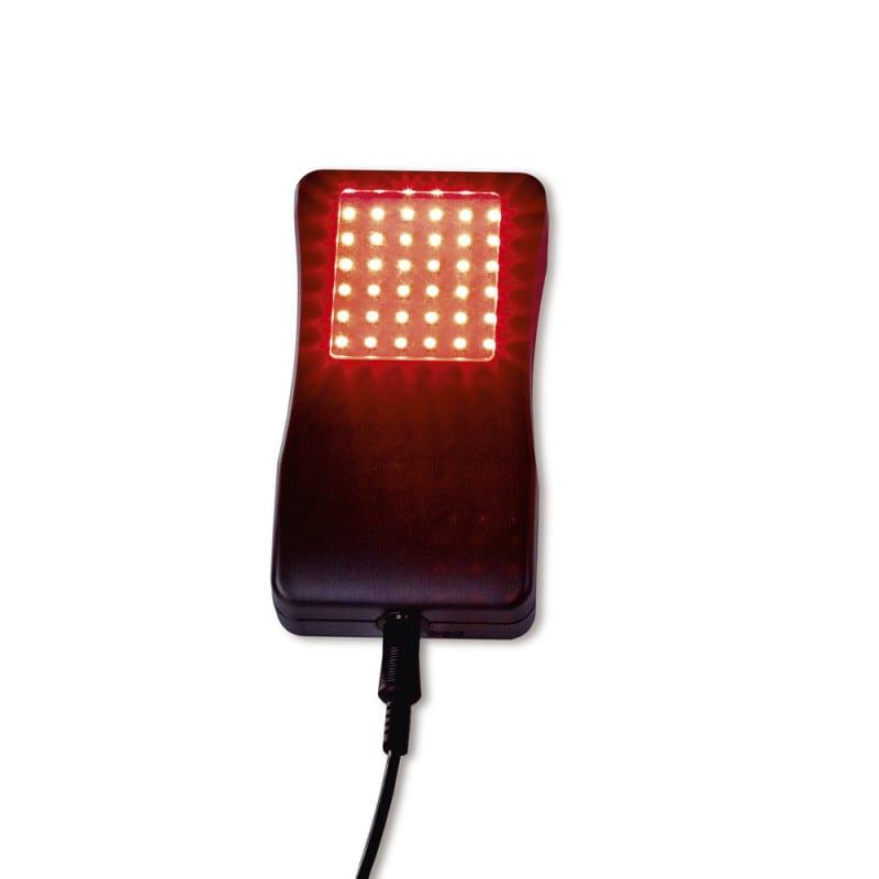 Lampa PDT AKderm
