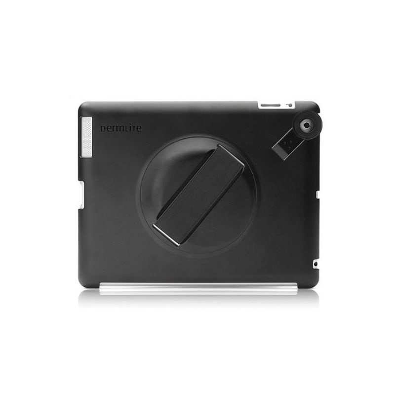 DermLite adapter kit for the iPad 5 and 6