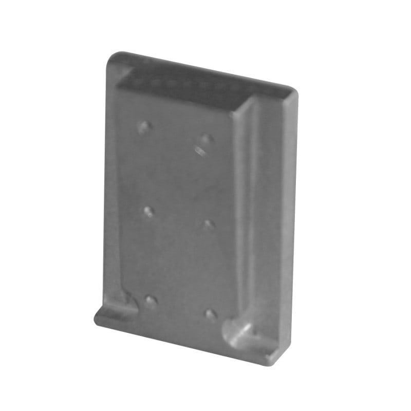 Nonin Medair mounting bracket | For the RespSense II and LifeSense II monitor