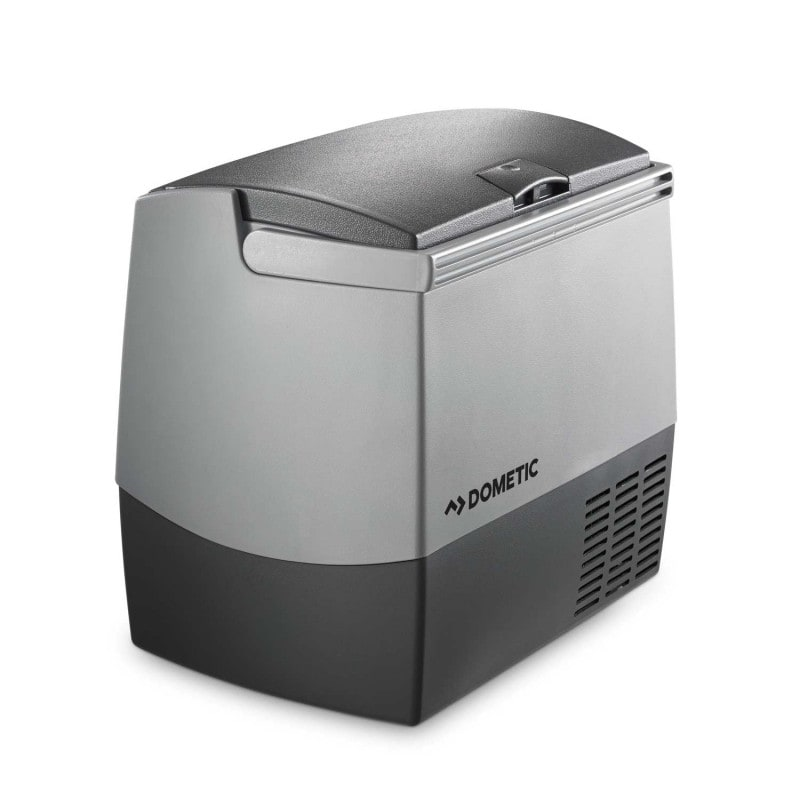 Dometic CoolFreeze CDF 18 professional cooler for medicines and vaccines