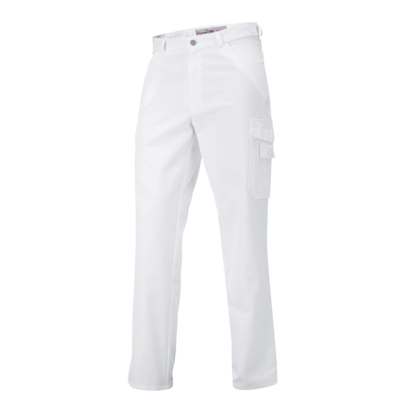 Unisex medical trousers | Boil-proof & insensitive to dirt