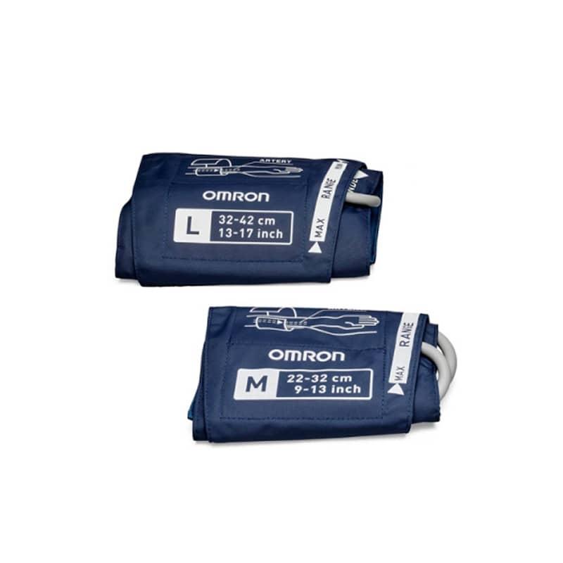 OMRON bloeddrukmanchet voor de OMRON HBP 1120 en HBP 1320 bloeddrukmeters