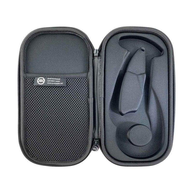 Custodia per stetoscopio classicpod micro per trasporto sicuro dei Littmann