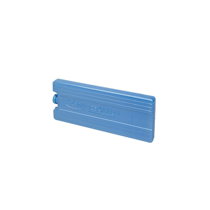 Freezeboard for use with Versapak medical carriers