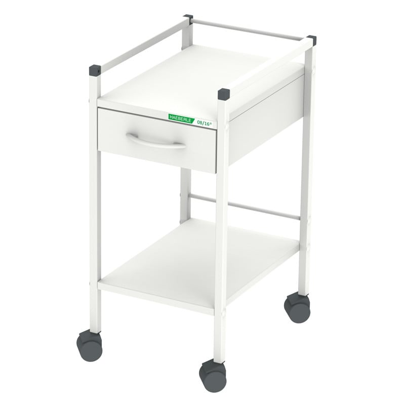 Multipurpose Trolley 08/16