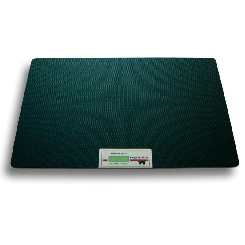 ADE MV302600 Veterinary Scales