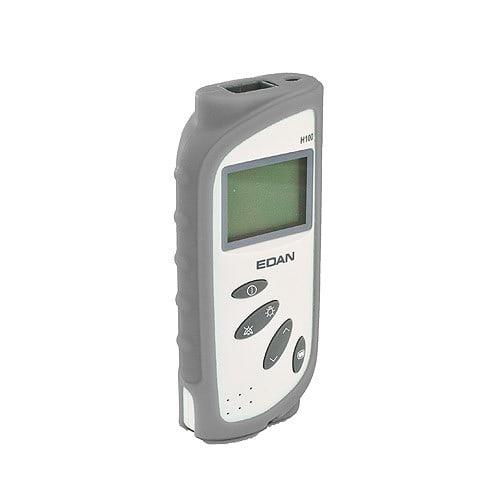 Housse de protection pour le pulsoximètre H100B