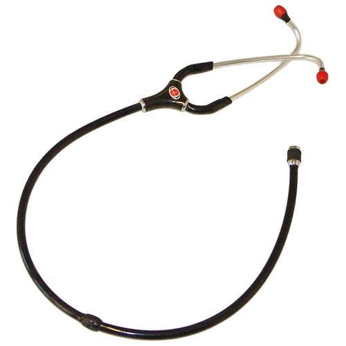 Stethoscope Tube for Large Animals