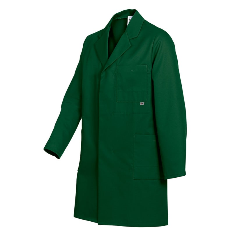 Veterinary Coat