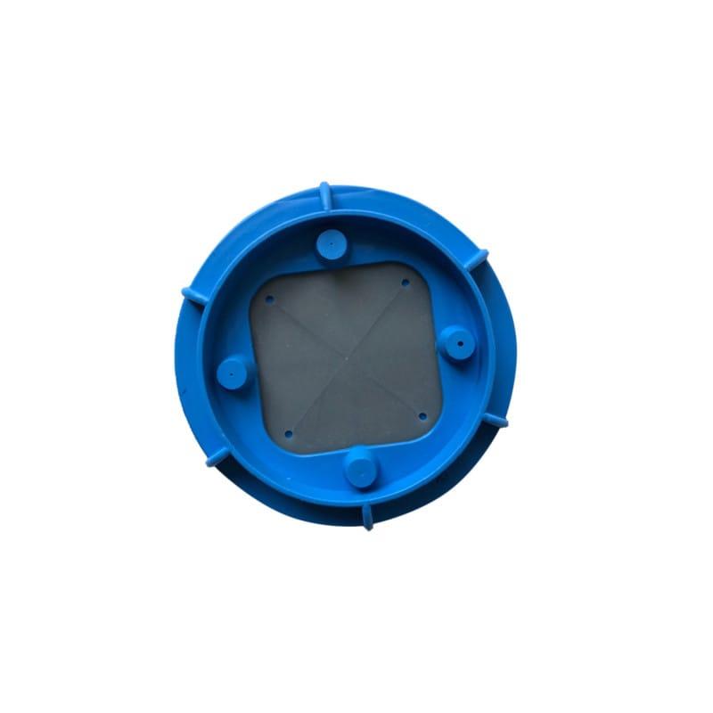 Ersatz-Ausatemventil für den Air-one Inhalator