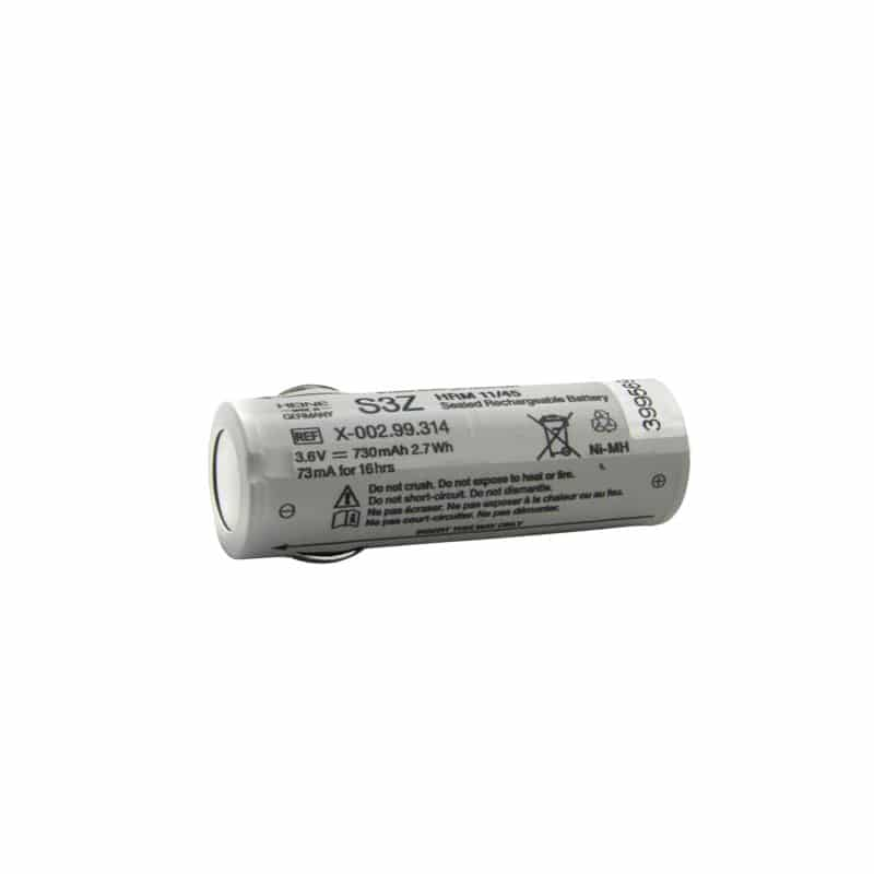 Heine Rechargeable battery 3,5 Volt