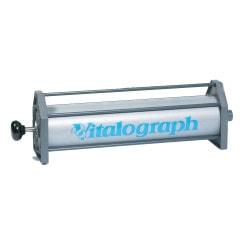 Pompe de calibration pour Vitalograph