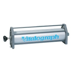 Kalibrationspumpe für Vitalograph
