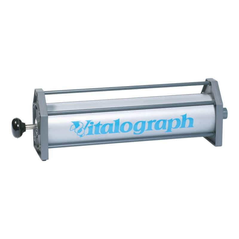 Bomba de calibración para Vitalograph