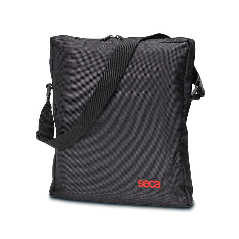 Bag for seca 876, 877 or 878