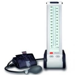 boso-Mercurius E, Blood Pressure Monitor
