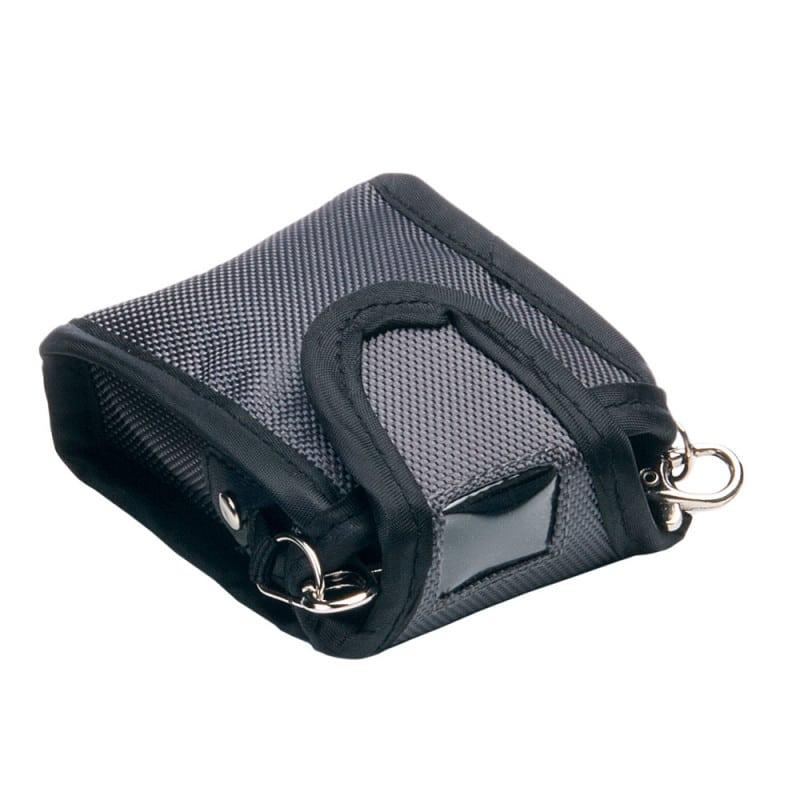 boso Hüfttasche zur Aufbewahrung des TM 2430 Blutdruckgerätes