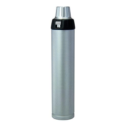 HEINE BETA 2.5 Volt Battery Handle