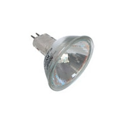 50W Replacement Halogen Bulb for the HEINE HL 5000