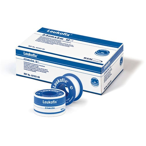 Leukofix Dressing Tape