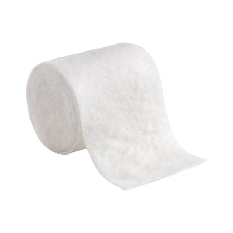Scotchcast Wet or Dry waterafstotende, synthetische polsterwatten