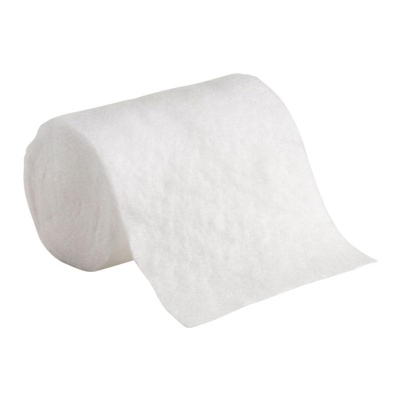 Scotchcast Wet or Dry wasserabweisende, synthetische Polsterwatte