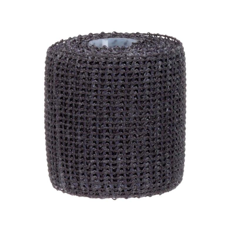 3M Scotchcast Poly Premium - rigide steunverband van polyester