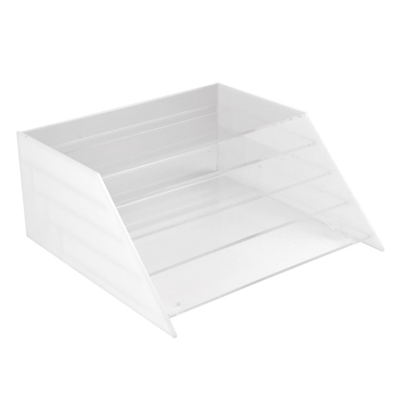Document Tray