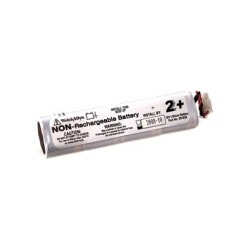 Welch Allyn Battery for AED 10