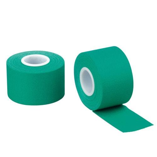 Askina Tape in verschiedenen Größen erhältlich | Wasserabweisend imprägniert