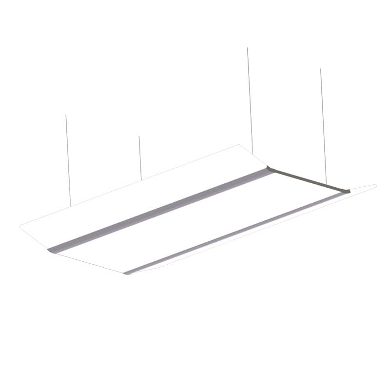 LED Ceiling Lamp «Astralys»