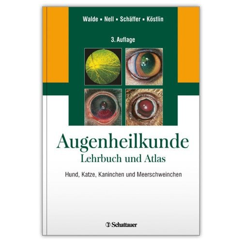 https://static.praxisdienst.com/out/pictures/generated/product/1/800_800_100/augenheilkunde_lehrbuch_und_atlas_191133.jpg