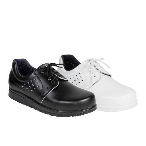 Unisex Lace-up Shoes