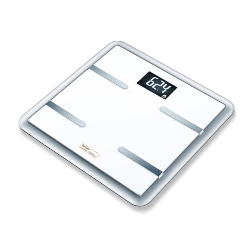 Beurer BG 900 Wireless Scales
