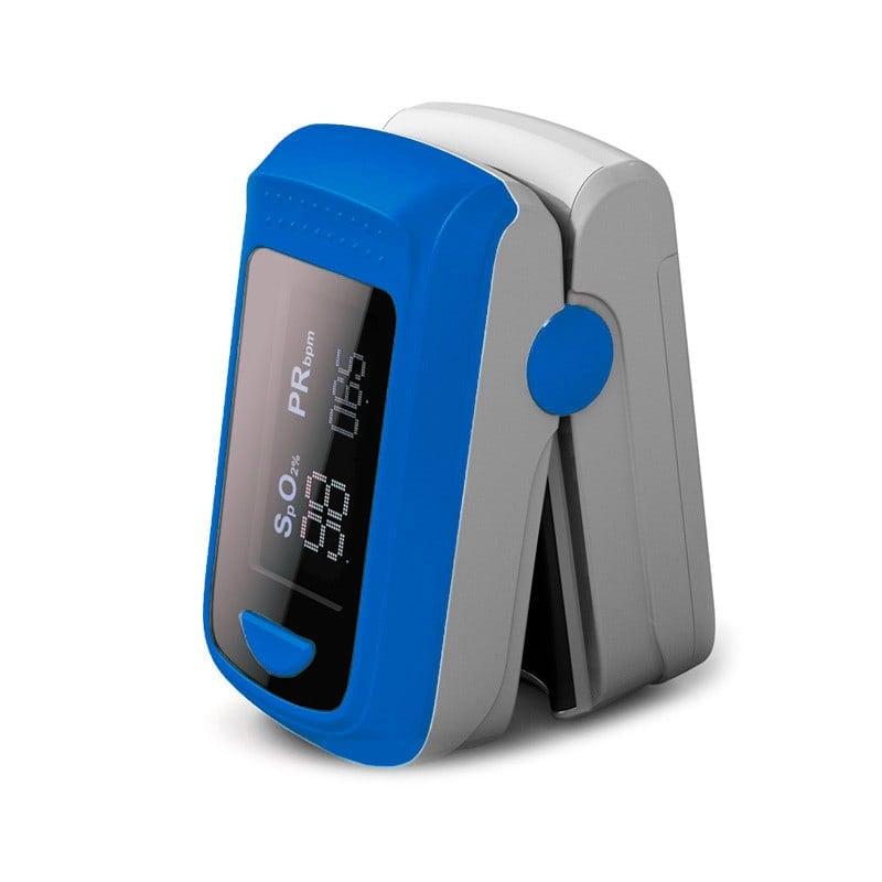 Biolight M70C fingertip pulse oximeter