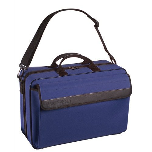 Bollmann Medicare XL Doctor's Bag
