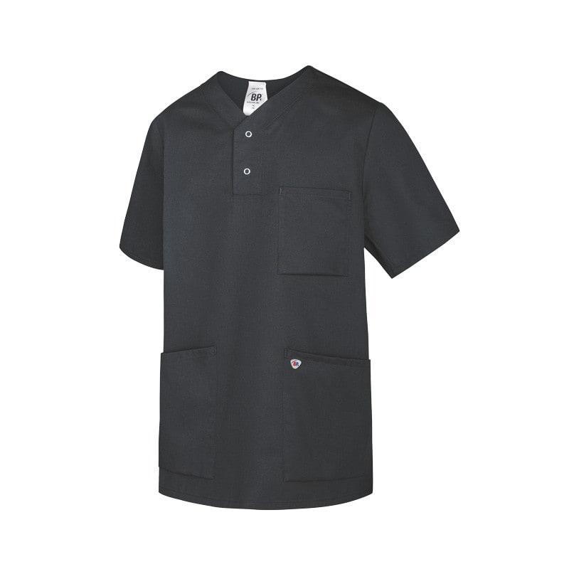 Unisex Pullover Tunic