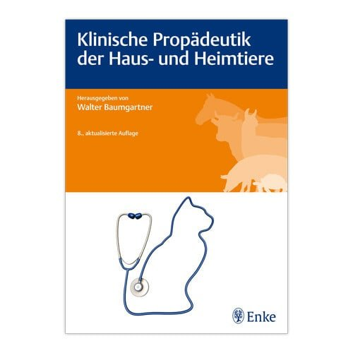 https://static.praxisdienst.com/out/pictures/generated/product/1/800_800_100/buch_klinische_propaedeutik_der_haus_heimtiere_191032_1.jpg