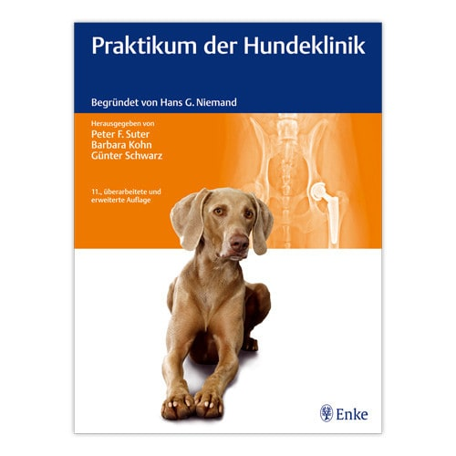 https://static.praxisdienst.com/out/pictures/generated/product/1/800_800_100/buch_praktikum_der_hundeklinik_191132_1.jpg