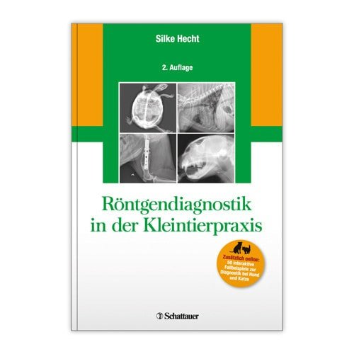 https://static.praxisdienst.com/out/pictures/generated/product/1/800_800_100/buch_roentgendiagnostik_in_der_kleintierpraxis_190503_1.jpg