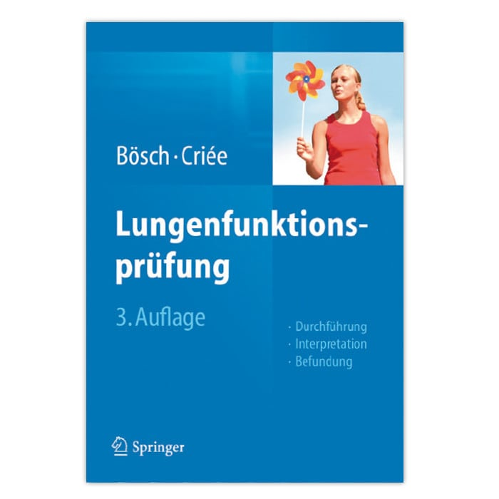 https://static.praxisdienst.com/out/pictures/generated/product/1/800_800_100/buch_springer_lungenfunktionspruefung_133092.jpg