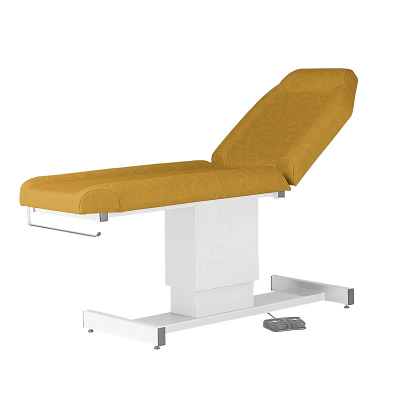 Comfort Examination Table