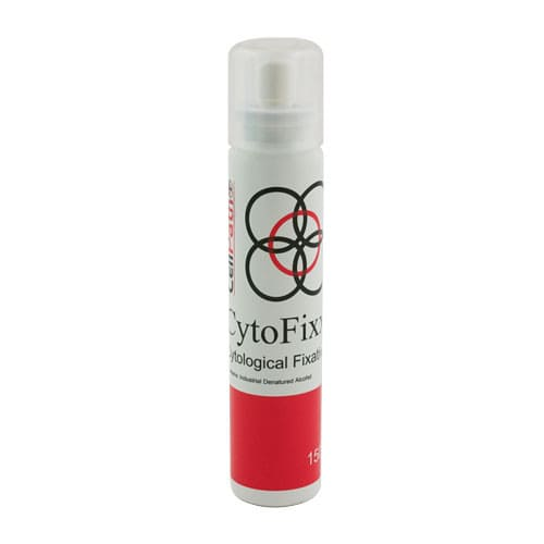 CytoFixx Fixationsspray