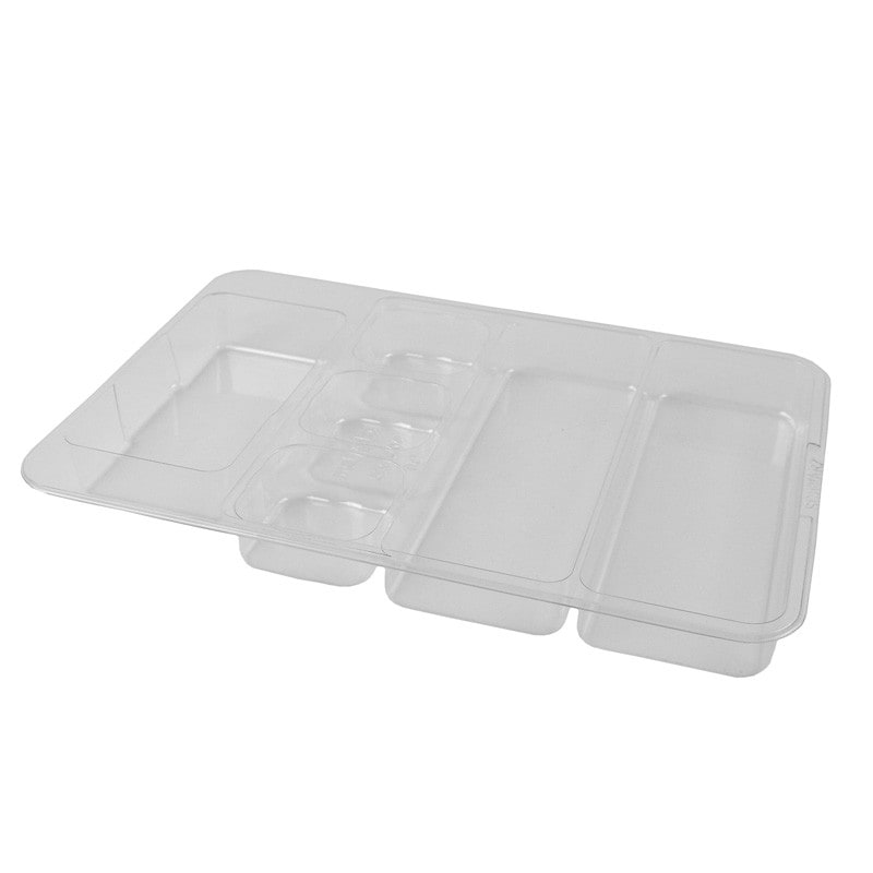 Attachment for Sharpsafe Tray