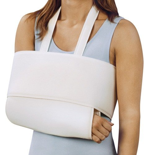 https://static.praxisdienst.com/out/pictures/generated/product/1/800_800_100/darco_mecron_shoulder_classic_schulterbandage_133786_1.jpg