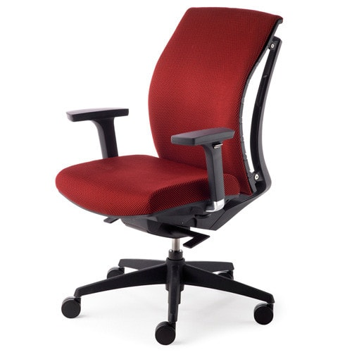 Ergonomic Office Swivel Chair Swivel Chairs And Other