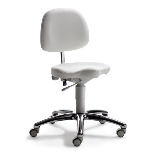 Ergo Line Swivel Chair