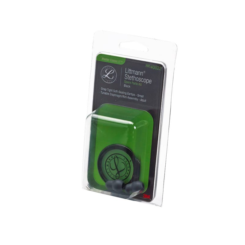 Replacement Parts Set for Littmann Master Classic