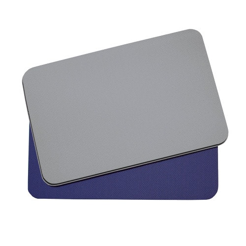 foot mat for medical examination tables, examination table covers, medical office equipment